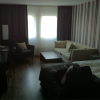 First Hotel Strand i Sundsvall