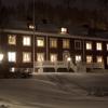 Gemytligt boende i Åre