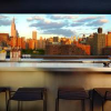 3 designhotell i New York för weekendresan