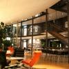 3 familjevänliga hotell på Arlanda